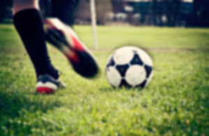 Calcio - Pro Desenzano