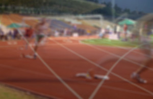 Atletica - Pro Desenzano