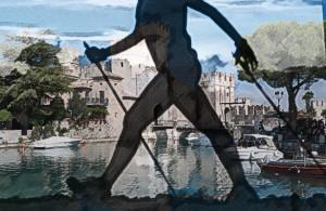 Nordic Walking Sirmione Pozzolengo
