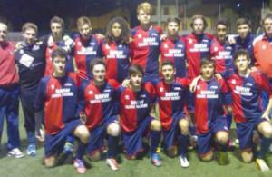 Juniores - Pro Desenzano