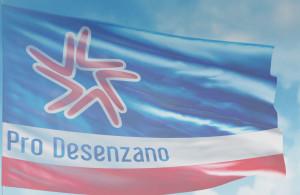 Pro Desenzano