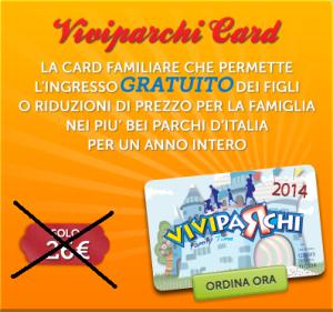 banner-card