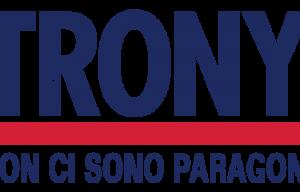 logo_trony