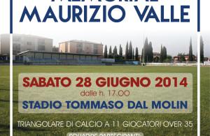 memorial valle 28.06