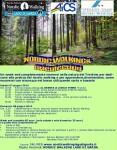Orienteering Levico 7 8 giugno 2014