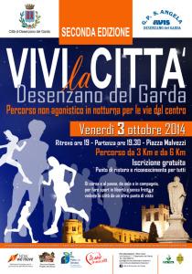 vivicitta_web
