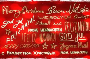 Buon-Natale-Frasi