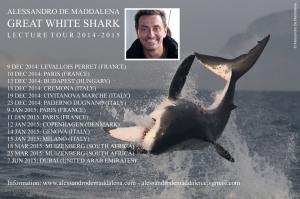 Poster - 2014-2015 TOUR (FB)