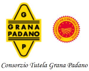 SPONSOR Pro Desenzano