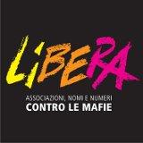 Logo_Liberapiccolo1