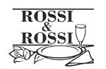 ROSSI & ROSSI