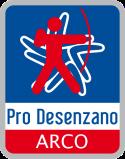 logo-arco