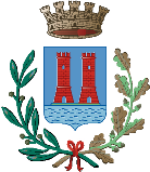 stemma-desenzano