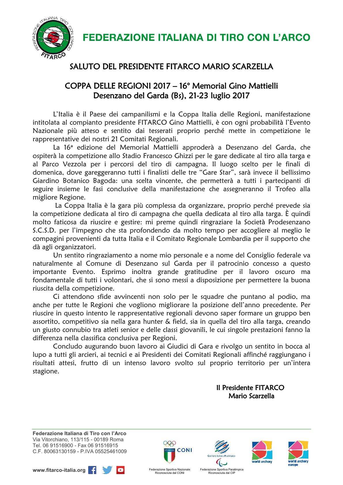 coppa-italia-delle-regioni-desenzano-del-garda-201711